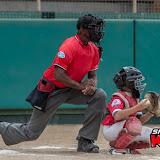 July 11, 2015 Serie del caribe Liga Mustang. Puerto Rico vs Panama - baseball%2BPuerto%2BRico%2Bvs%2Bpanama%2Bjuli%2B11%252C%2B2015-28.jpg