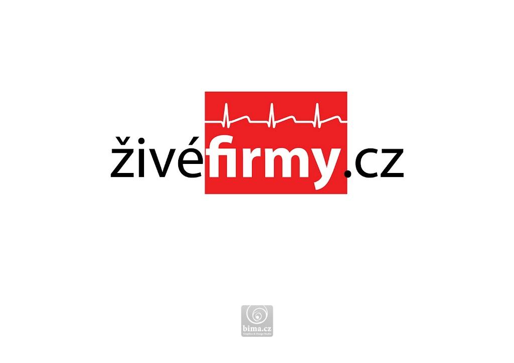 logo_zivefirmy_005 copy