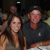 OLGC Golf Auction & Dinner - GCM-OLGC-GOLF-2012-AUCTION-020.JPG