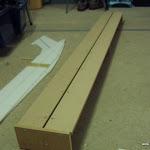 Jig-to-make-sure-fuselage-is-straight.jpg
