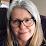 Donna Bossert's profile photo
