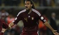 Video Resumen Ecuador Peru goles resultado