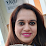 salony rana's profile photo