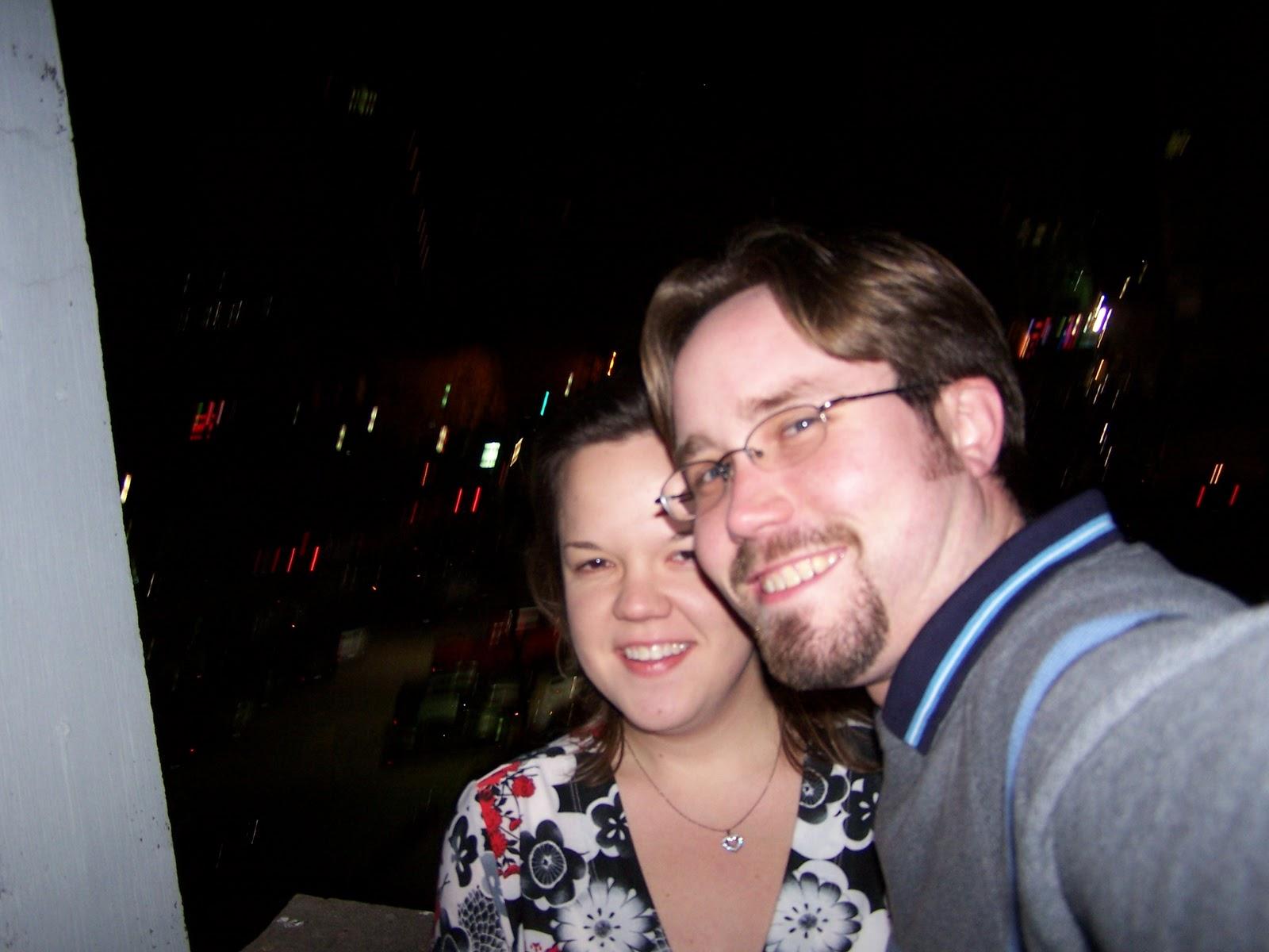 New Years Eve 2006 - 100_1033.JPG