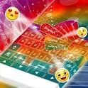 Keyboard for Samsung Galaxy icon