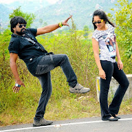 Ranam2 Movie New Stills
