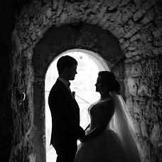 Wedding photographer Chekan Roman (romeo). Photo of 11.03.2018