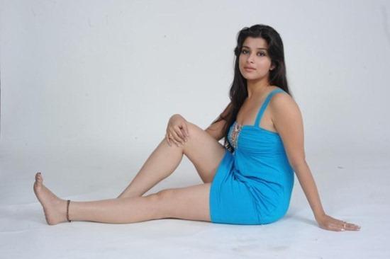 Madhu hot pics (58)