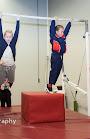 Han Balk Han Balk Grote Gymfeest 2014-20140102-20140102-006.jpg