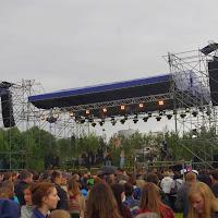 30.05.2013 - Koncert Rzeszów, cz.1
