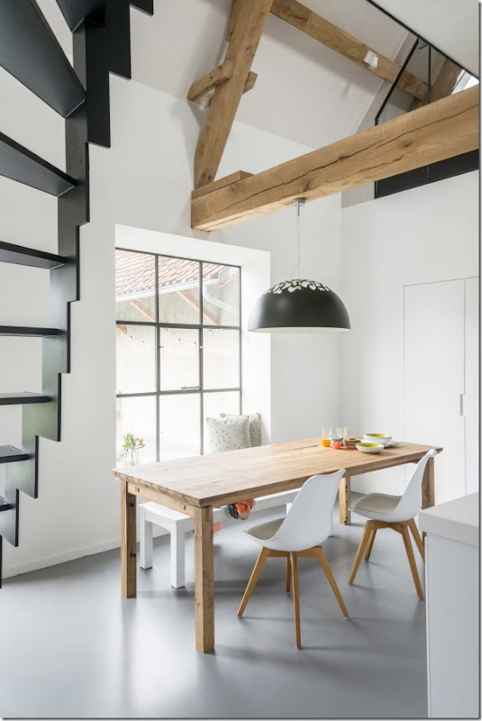 casale-ristrutturato-moderno-stile-industriale-4b