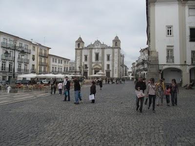 EVORA-PORTUGAL (41).jpg
