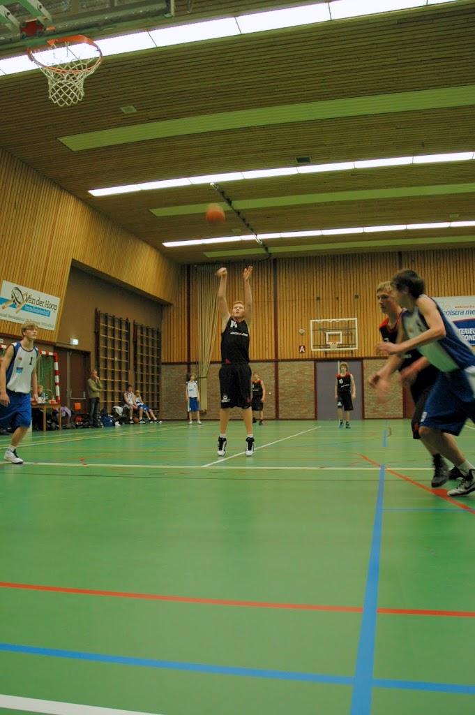 Weekend Boppeslach 26-11-2011 - DSC_0068.JPG