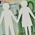 البرلمان النمساوي يقر مساعدات بقيمة 200 يورو لكل طفل