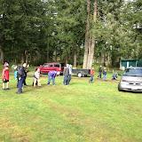 Shooting Sports Weekend 2013 - IMG_1387.jpg