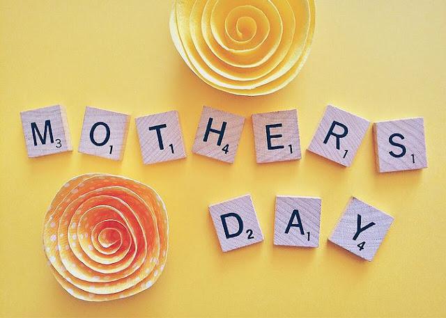 Menghargai Ibu, Menghargai Wanita