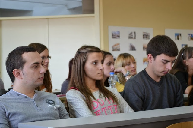 Seminar Interna revizija i forenzika 2012 - DSC_1648.JPG