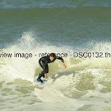 _DSC0132.thumb.jpg