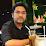 kshitiz tiwari's profile photo