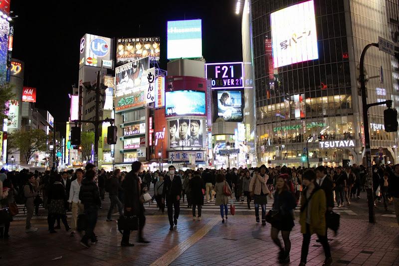 2014 Japan - Dag 3 - marjolein-IMG_0531-0332.JPG