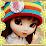 Euzinha Sempre's profile photo