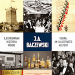 JAB_history_cover.jpg