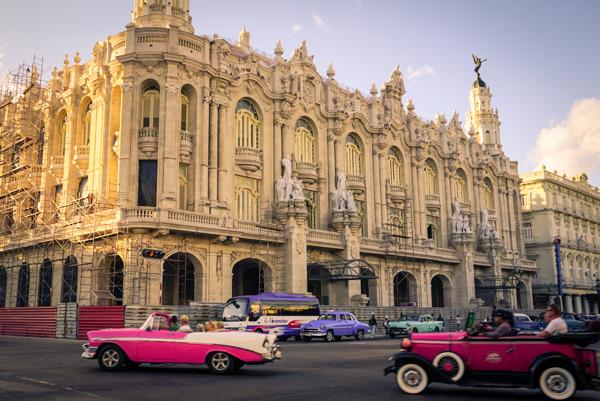 photo 201412-Havana-NewHavana-9_zpsu8x8thkf.jpg