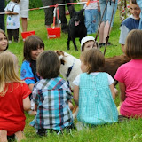 20100614 Kindergartenfest Elbersberg - 0082.jpg