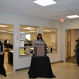 Student Success Center Open House - DSC_0474.JPG