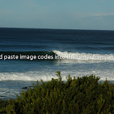 20130603-DSC_3275.jpg