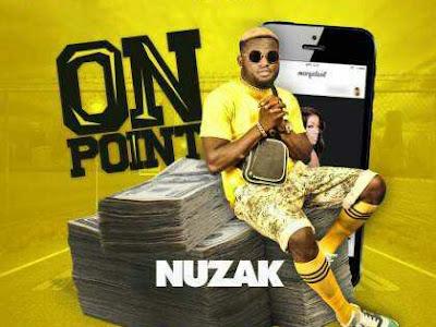 [Music]: Nuzak – On Point (Prod By Nuzak)