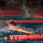 28.10.11 Eesti Ettevõtete Sügismängud 2011 / reedene ujumine - AS28OKT11FS_R094S.jpg