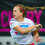 Barbora Strycova - 2015 Fed Cup Final -DSC_4223-2.jpg