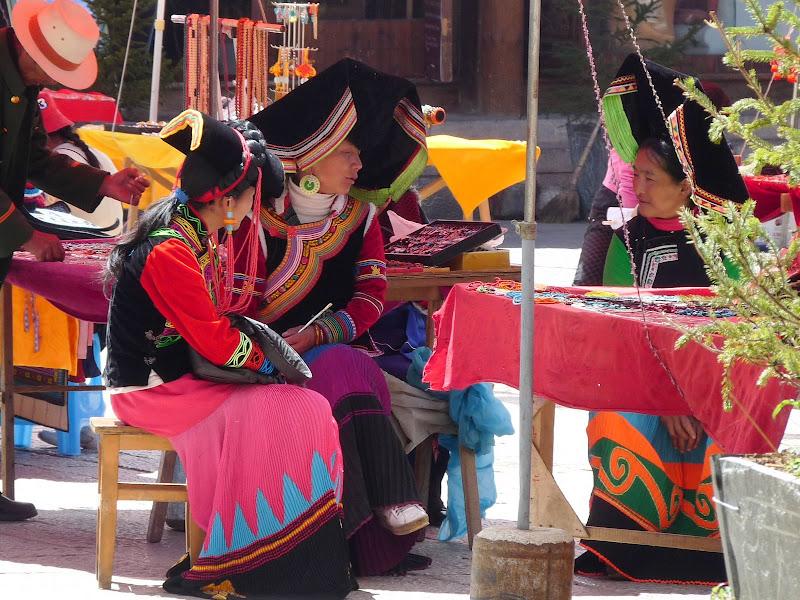 Chine.Yunnan. Shangri la et environs - P1250939.JPG