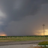 05-06-12 NW Texas Storm Chase - IMGP1065.JPG