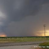 05-06-12 NW Texas Storm Chase - IMGP1065.JPG