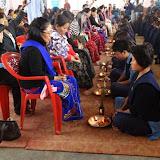 Matri Puja 2014-15 VKV Balijan (14).JPG