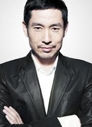 Cheng Taishen China Actor
