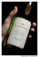 A.-Zirnhelt-Alsace-Riesling-2015