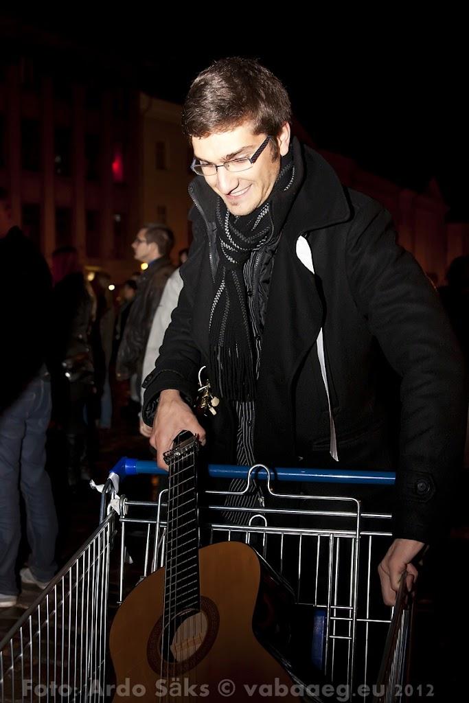 20.10.12 Tartu Sügispäevad 2012 - Autokaraoke - AS2012101821_091V.jpg