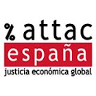 LOGO ATTAC.jpg