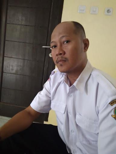 DPMPD Karawang Invertarissir Kantor UPK