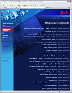 petr_bima_web_webdesign_00018