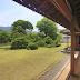 韓国「日本人の土地130億円分を没収!」…汝矣島の1.7倍にも及ぶ土地を取り戻す