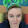 Jamie Spaulding's profile photo