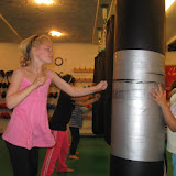 2008-10-25 - Kung Fu