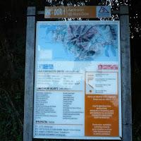 2010-06-29 - Randonnée Mont-Dore