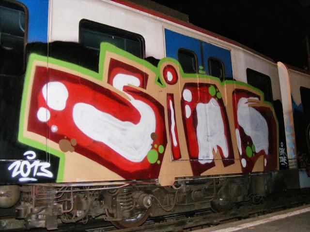 sime-grk-part2 (5)
