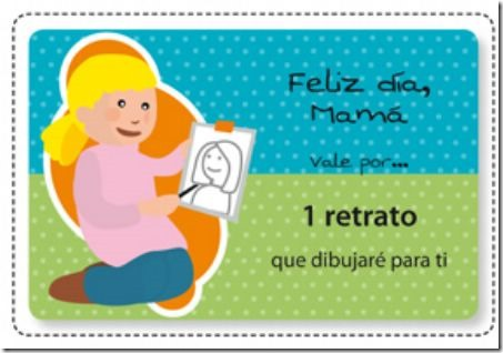 11cupones_dia_de_la_madre5