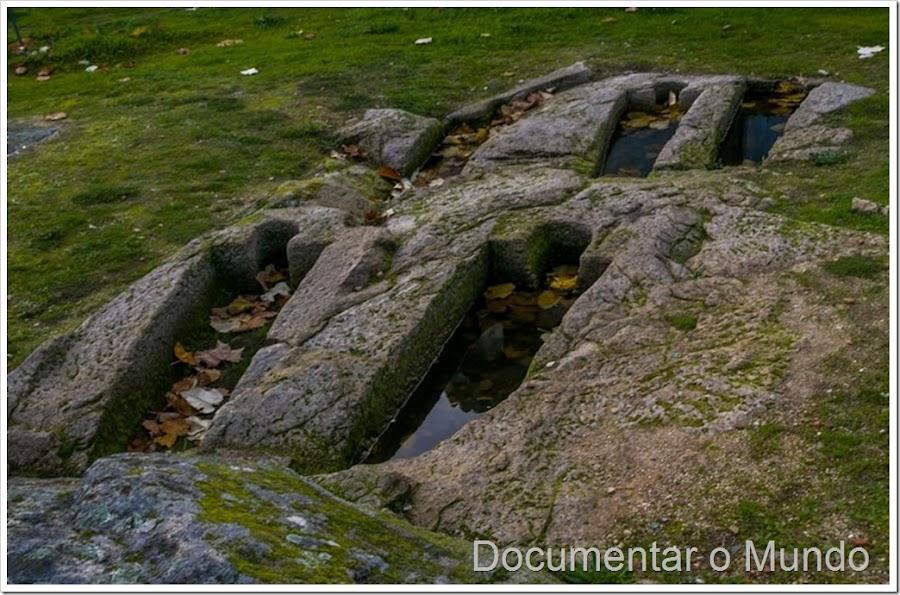 Aldeias Históricas de Portugal; Trancoso; o que visitar em Trancoso